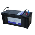 N150MF MF Car Batteries 12V 150Ah