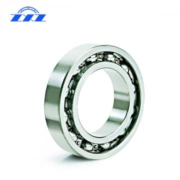 6800 thin-walled ball steering bearings