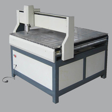 Based Advertising Engraving Machine (ZX1212)
