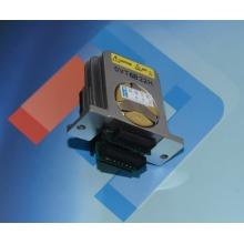 F081000 compatible new Print head printhead for EPSON LQ 590 2090 690 LQ2090 LQ590 LQ690 Dot-matrix Printer