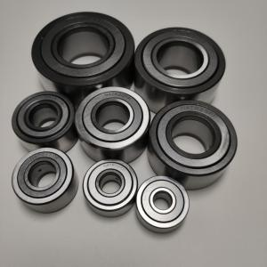 Yoke Type Track rollers Bearings NATV