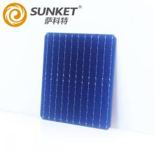 182 solar cells for diy