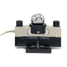 10t~50t Digital Load Cell