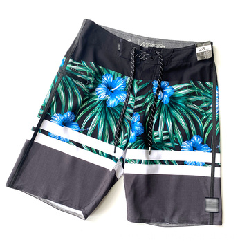 Men's Quick Dry Sport Gym Short Pants
