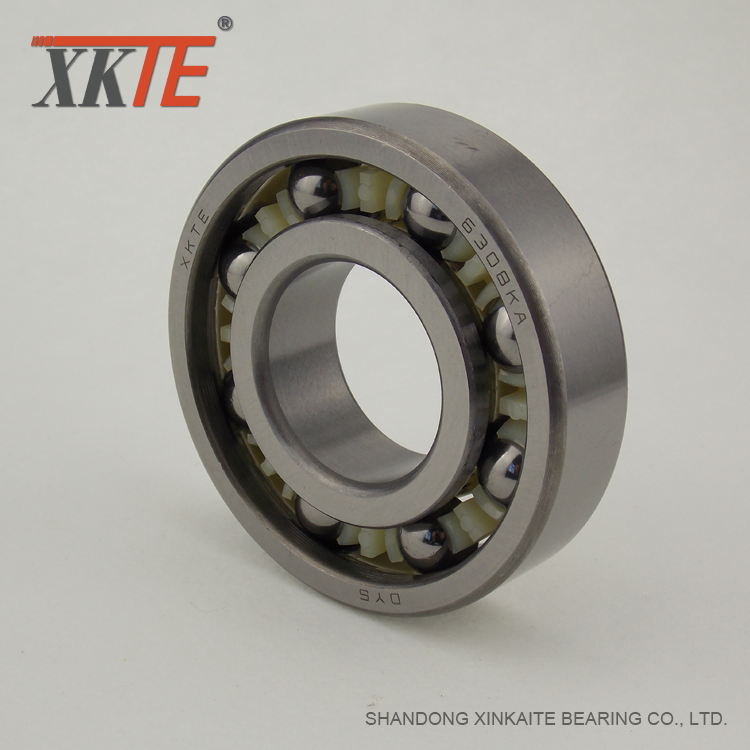 6308 TN9 Nylon Ball Bearing