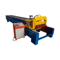 Fast Roof Glazed Tile Roll Forming Machine