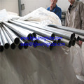 SA192 High Temperature Seamless Carbon Boiler Tube