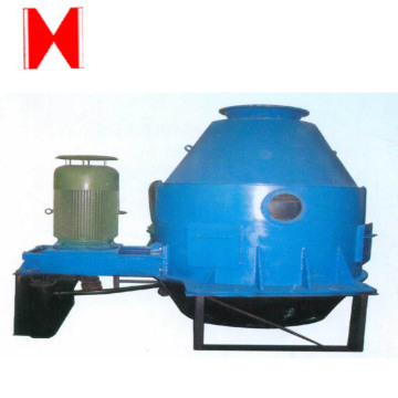 coal mine industry of the slime centrifuge