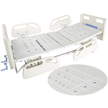 Shandong Kang'erjian Medical Technology Ltd. hospital bed