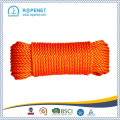 High Quality UV Resistant Polyproylene Mono Rope