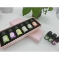 sage oil fo skin care body message