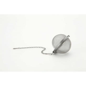 Stainless Steel Tea Ball 4.5cm