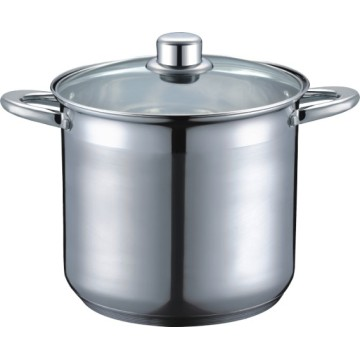 Hot sale stock pot in WALMART