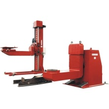 HBL-2L Type Welding Positioner