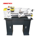 BT250 metal lathe machine for sale