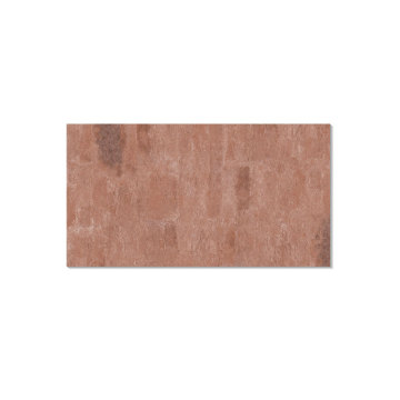 Sandstone tiles sale for patios cheap