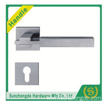 SZD SLH-127SS Stainless Steel Garage Door Handle, Lever Door Handle