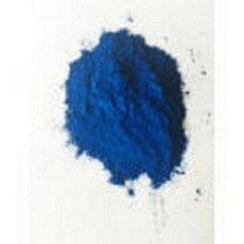 Factory supply high quality blue Tungsten Trioxide wo3