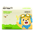 Disposable Cleansing Soft Pure Cotton Paper Towel