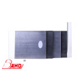 Semi-Finished Transparent/Black Color PC Polycarbonate Sheet