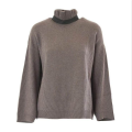 Hot Product Winter Turtleneck Sweaters