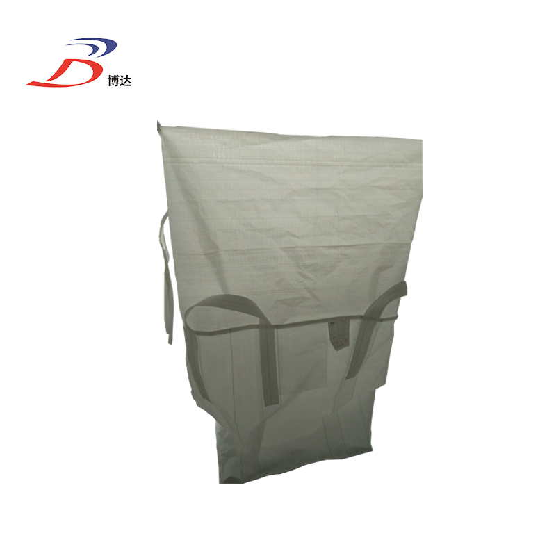 jumbo heavy duty duffle bag (4)