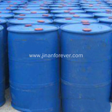 Very Good Factory Price Hydrazine Hydrate 80%
