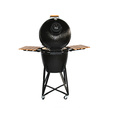 Kamado Bbq Grill for Outdoor Picnic Camping