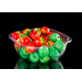 Hot sale fruit tomato box
