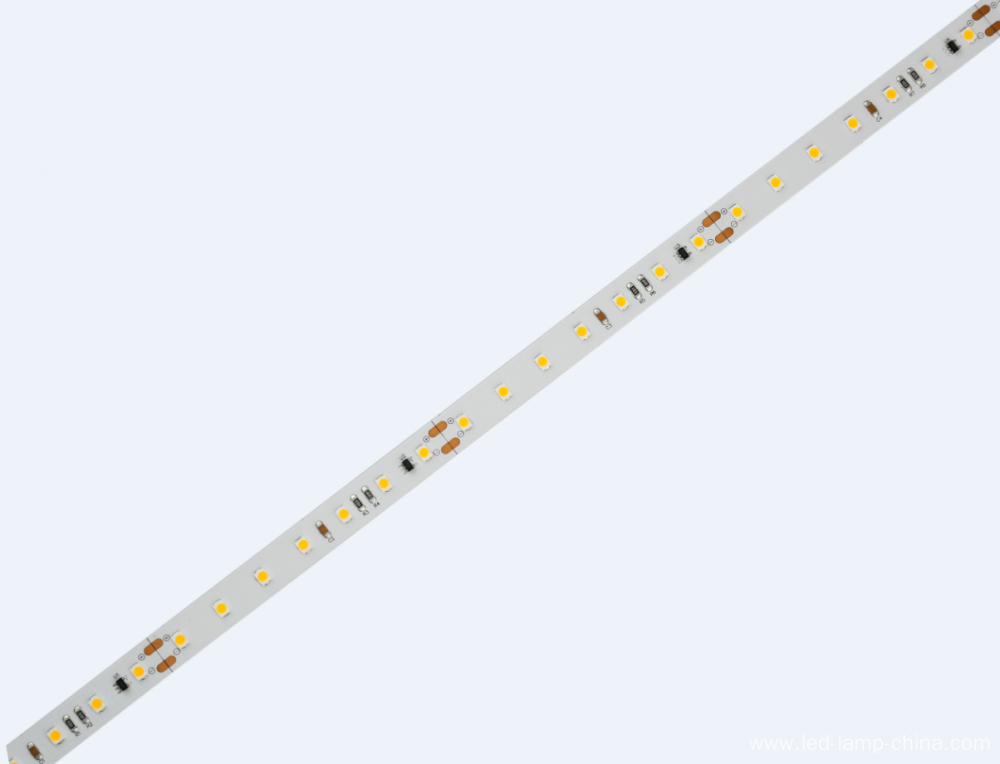 SMD2835 84 leds/M constant current strip