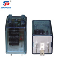 3 Pin LED Flasher Relay Car Flasher Relay