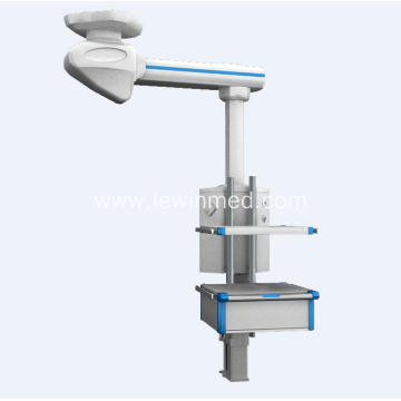 single arm electric medical pendant