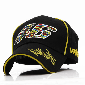 Spring cap baseball cap imported embroidery embroidery cap