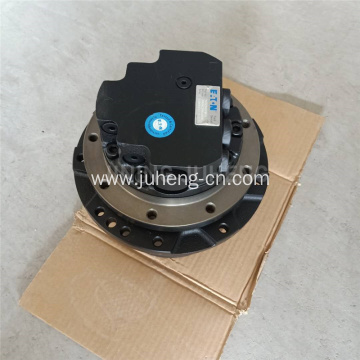 kubota RD108-61600 KX121-2 final drive RD108-61802 RD128-92700 KX121-2 travel motor