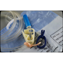 Urine bag drainage bag catheter supplies