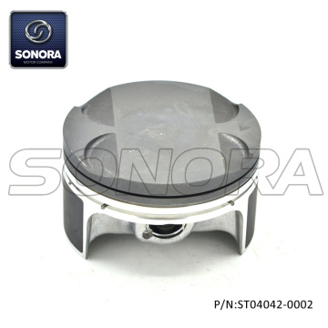 Zongshen NC250 Piston 100068638 (P/N:ST04042-0002) Top Quality