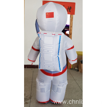 Children protection clothing disposable protective coverall