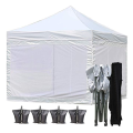 heavy duty 10x10 pop up canopy