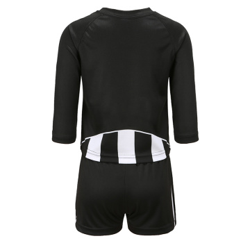 Mens Dry Fit Soccer Wear Suit