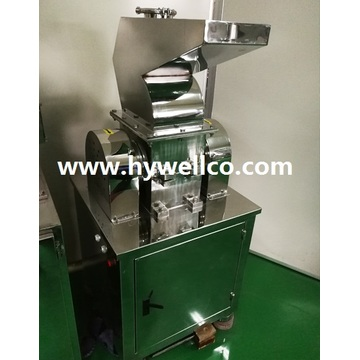 Coarse Crusher Machine/Coarse Grinding Machine