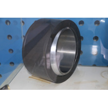 Spherical Plain Radial Bearing Groove GE160ES