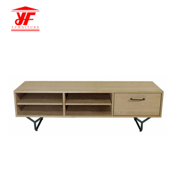 New Design Wood TV Holder  Table Pictures