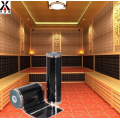 Amazon Best Best Far Infrared Heating Sauna Film