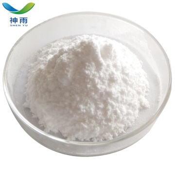 Anti-Cancer Powder CAS 698387-09-6 Neratinib