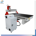 4 *8 Feet Wood Furniture CNC Carving Machine with DSP Offline Control