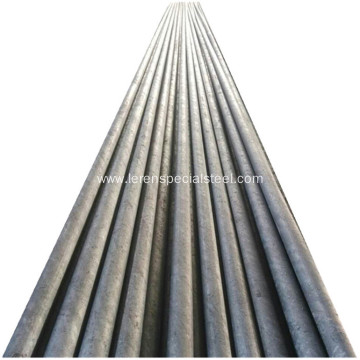 8620 annealed steel round bar