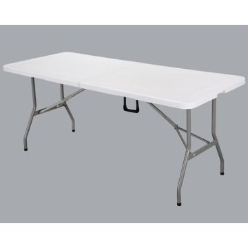 Outdoor Party Folding Table Online Prices
