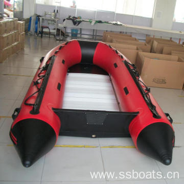rowing boats rib fishing inflatable boat