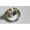 High speed angular contact ball bearing(71809C/71809AC)