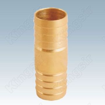 Bathroom Fittings Pipe Fitting